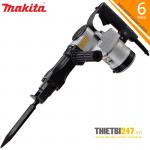 Máy đục bê tông HM1201 Makita 13J - 1,130W