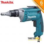 Máy vặn vít FS6300 Makita 4mm 570W