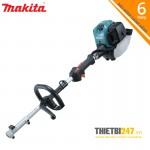 Máy cắt cỏ đa năng chạy xăng EX2650LH Makita