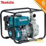 Máy bơm nước EW3051H Makita 169ml