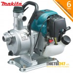Máy bơm EPH1000X Makita 33.5 mL