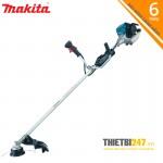Máy cắt cỏ chạy xăng EM3400U Makita 34.0mL