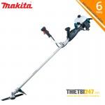 Máy cắt cỏ chạy xăng EM2550UH Makita 24,5mL 0.71kw