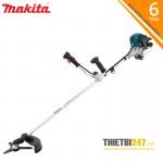 Máy cắt cỏ chạy xăng EM2500U Makita 24.5ml 0.73 kW