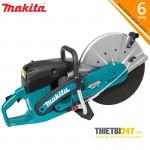 Máy cắt bê tông EK8100WS Makita 405mm