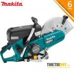 Máy cắt bê tông EK7651H Makita 355mm 3kW
