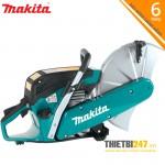 Máy cắt bê tông EK6101 Makita 355mm 3.2 kW