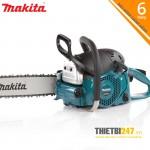 Máy cưa xích chạy xăng DCS6401 Makita 500mm