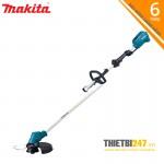 Máy cắt cỏ dùng pin DUR365UZ Makita 230mm 18V