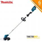 Máy cắt cỏ dùng pin BUR182URF Makita 18V