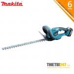 Máy tỉa hàng rào dùng pin BUH523SH Makita 520mm