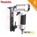 Máy bắn ghim dùng hơi AT1022AZ Makita 10-22mm