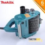 Máy chà nhám 9741 Makita 310mm - 1,860W