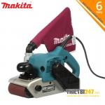 Máy chà nhám băng 9403 Makita 100x610mm 1,200W