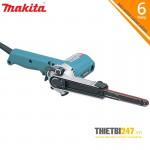 Máy chà nhám băng 9032 Makita 9x533mm - 500W