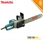Máy cưa xích 5016B Makita 405mm - 1,300W