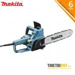 Máy cưa xích 5012B Makita 300mm - 1,140W