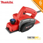 Máy bào MT192 Makita 650mm - 500W