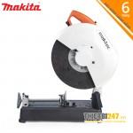 Máy cắt sắt MT243 Makita 355m - 2,000W