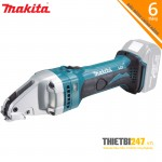 Máy cắt thẳng dùng pin DJS161Z Makita 1.6mm