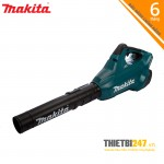 Máy thổi dùng pin DUB362Z Makita 54m/s - 36V