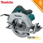 Máy cưa đĩa HS7600 Makita 185mm - 1,200W