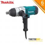 Máy siết bu lông TW1000 Makita 25.4mm - 1,200W