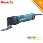 Máy đa năng dùng pin TM3010CX14 Makita 320W