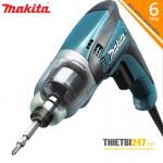 Máy vặn vít TD0100 Makita 230W