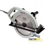 Máy cưa đĩa 5103N 335mm - 1,750W