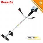 Máy cắt cỏ chạy xăng RBC411U Makita 40.2 mL - 1.40 kW