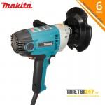 Máy đánh bóng PV7001C Makita 180mm - 900W
