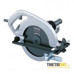 Máy cưa đĩa 5201N Makita 260mm - 1,750W