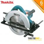Máy cưa đĩa N5900B Makita 235mm - 2,000W
