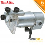Máy đánh cạnh N3701 Makita 6mm - 440W