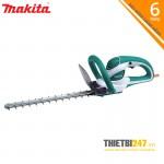 Máy tỉa hàng rào MUH355G Makita 350mm - 320W