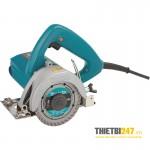 Máy cắt 4100NH Makita 110mm - 1,300W