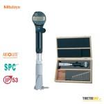 Bộ đo lỗ điện tử 45-100mm 0.001mm 511-501 Mitutoyo