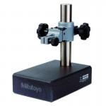 Đế granite gá đồng hồ so 120x180x50mm 215-150-10 Mitutoyo