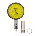 Đồng hồ so chân gập 0.5mm 0.01mm 513-414-10E Mitutoyo