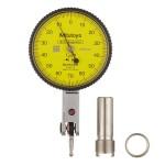 Đồng hồ so chân gập 1mm 0.01mm 513-415-10E Mitutoyo