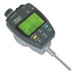 Đồng hồ so điện tử 0-25mm 0.001mm 543-552E Mitutoyo