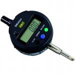 Đồng hồ so điện tử 12.7mm 0.01mm 543-782 Mitutoyo