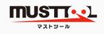 Musttool