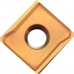 Mảnh khoan spot 90 độ 20mm, 25mm N9MT1704CT-NC2071 Nine9