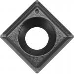 Mảnh khoan spot 90 độ 10mm N9MT080204CT NC10 Nine9