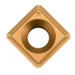 Mảnh khoan spot 90 độ 10mm N9MT080204CT NC40 Nine9