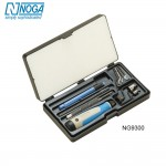 Bộ dao gọt bavia dành cho MRO NG9300 Noga