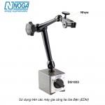 Chân đế từ gắn đồng hồ so dành cho máy EDM DG1033 Noga