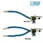 Dụng Cụ Tưới Nguội Thông Minh MiniCool MC1700, MC3000 Noga